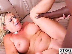 Salacious Mom Brandi Jaimes Fucking Well Teen Stepson