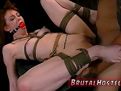 School of bondage hentai Sexy youthfull