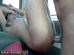 Straight naked male athletes gay Ass To