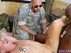 Gay army movies first time Staff Sergeant