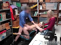 Teen blindfold blowjob xxx A mother and
