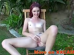 Reply stormy orgasm of his wife after masturbation legs