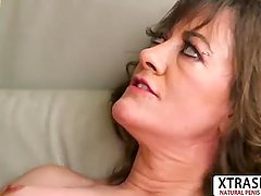 Hottie Step Mom Babe Morgan Wants To Fuck Hard Teen Son's Friend