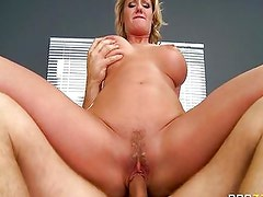 Zoey Holiday - Female Sexual Arousal