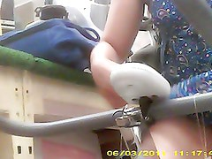 bicycle saddle without panties shooping