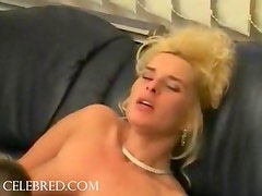 Tracey Fischer Schools Youthful Nave Stud How to Please Whore