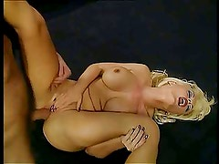 Kelly trump - german pornstar - virtual sex