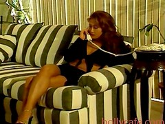 Tight Oriental Pussy Pounding Cumshot Doggystyle Pussy Tits