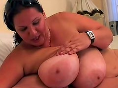 Fat fits on a fucked fatty
