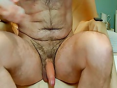 COCK AND ASS PLAY