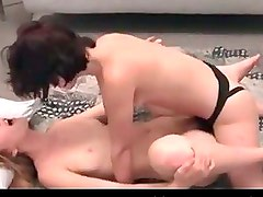 Screaming painful sex