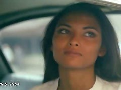 Great Sex with Exotic Beauty Laura Gemser