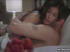 Are You Gonna Fuck Me Or Not Teri Hatcher