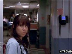 Linda Cardellini Got Horny In the Hospital