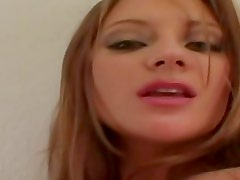 anal busty russian 2