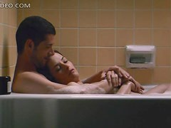 A Tender Bath With Parker Posey