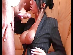 Dirty escort slut have fun