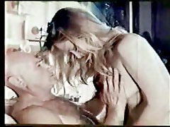 Old Man Sex Scenes Part 6 Wear-Tweed