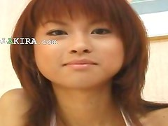 extreme hot teen anal asian