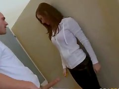 Teens Like It Big long video