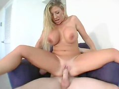 Hardcore Scene With A Very Slutty Mommy