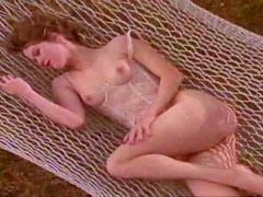 Astonishingly Amazing Amanda Hope Hopes About Outdoors