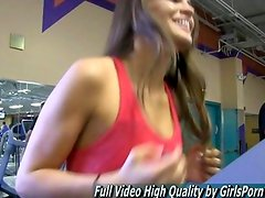 Teal first time porn watch free video