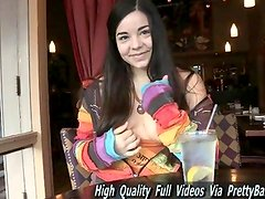 Nadine teen ftvgirls hot total first time experience in adult