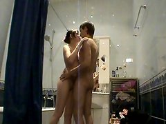 Youngster xxx Reality presents compilation of  vids