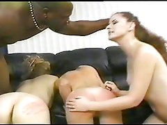 Caroline Pierce - Rough Sex 2