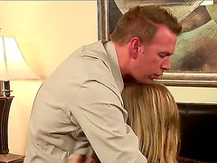 Chastity Lynn s babysitter is a