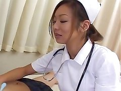 Hot Young Naked Asians