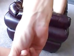 prostate massage 8