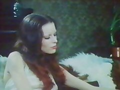 Annette Haven, Linda Wong - Threesome