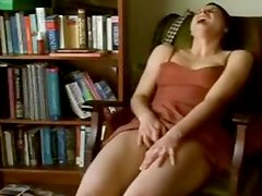 Compilation video with sexy girls having an orgasm