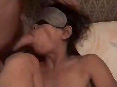 Homemade Hard Asian Teen Ramming
