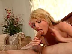 Taylor Wane nailed in her asshole