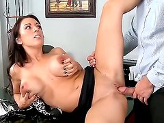 Watch the cool porn scene with