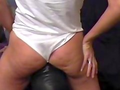Sitters Clip 26