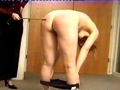 All dolls in spain being spanked and haveing porn and absolutely absolutely free dvds