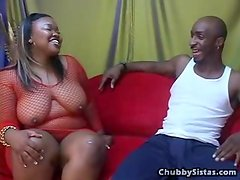 That Sensuous great nymph likes cocoa zonkers and cocoa cum!  Her name is Haitian Beauty, and this professional prostitute has got some great true chest which look so damn Nice in her fishnet top.  Sh