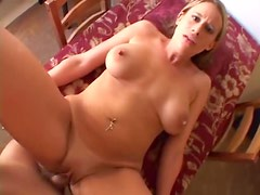 POV with your big cock in a curvy girl