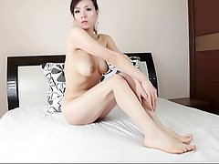 Chinese Model012