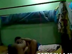 mature indian wife fucked by her hubbys brother
