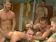 Smut Stud's Amazing and Mad Fantasy